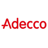 ADECCO BTP & MAINTENANCE INDUSTRIELLE