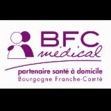 BFCMédical