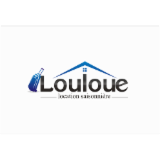 LOULOUE