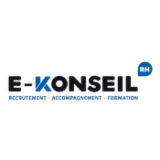 E-KONSEIL RH