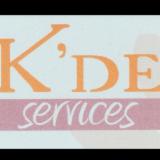 K'DE SERVICES
