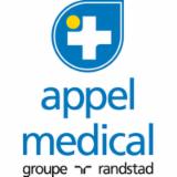 APPEL MEDICAL