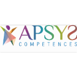 APSYS COMPETENCES