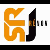 SRJ Renov