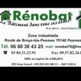 RENOBAT 70