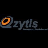 OZYTIS