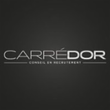 CARREDOR
