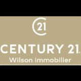 CENTURY 21 WILSON IMMOBILIER
