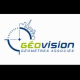 GEO VISION GEOMETRES ASSOCIES