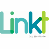 Linkt - Groupe Altitude