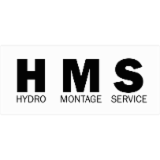 HYDRO MONTAGE SERVICE