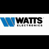 WATTS ELECTRONICS