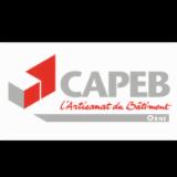 CAPEB Orne