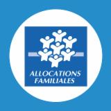 ALLOCATIONS FAMILIALES DU VAL D'OISE