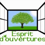 ESPRIT D'OUVERTURES