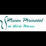 Réseau Périnatal du Val-de-Marne