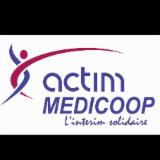 MEDICOOP 38