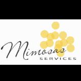 MIMOSAS SERVICES