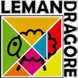 LEMANDRAGORE