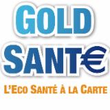 GOLD SANTE