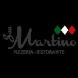 LE SAN MARTINO