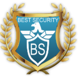 BEST SECURITY