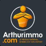 ARTHURIMMO.COM BONDOUFLE et LISSES