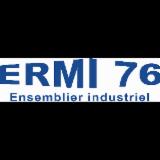 ERMI 76
