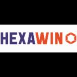 HEXAWIN SUD-EST