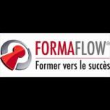 Formaflow