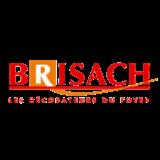 BRISACH