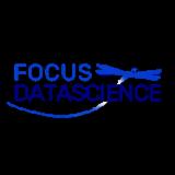 FOCUS DATASCIENCE
