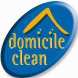 DOMICILE CLEAN