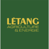 Létang Agriculture & Énergie