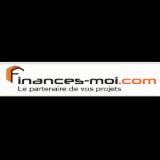 FINANCES-MOI