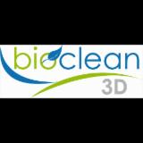 BIOCLEAN 3D