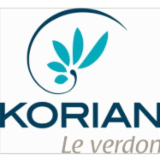 KORIAN LE VERDON