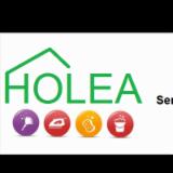 HOLEA SERVICES