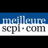 MEILLEURESCPI.COM