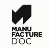 MANUFACTURE D'OC