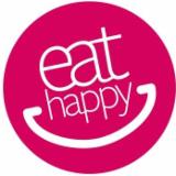 FRANCE EAT HAPPY