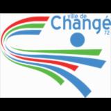 MAIRIE CHANGE