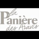 PANIERE DES ARAVIS