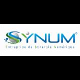 SYNUM