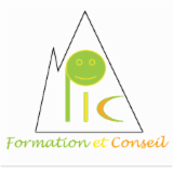 PIC FORMATION