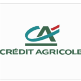 CREDIT AGRICOLE CENTRE FRANCE