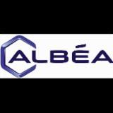 ALBEA TUBES FRANCE