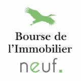BOURSE DE L'IMMOBILIER NEUF