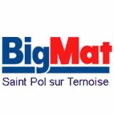 BIGMAT St Pol