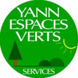 YANN ESPACES VERTS SERVICES